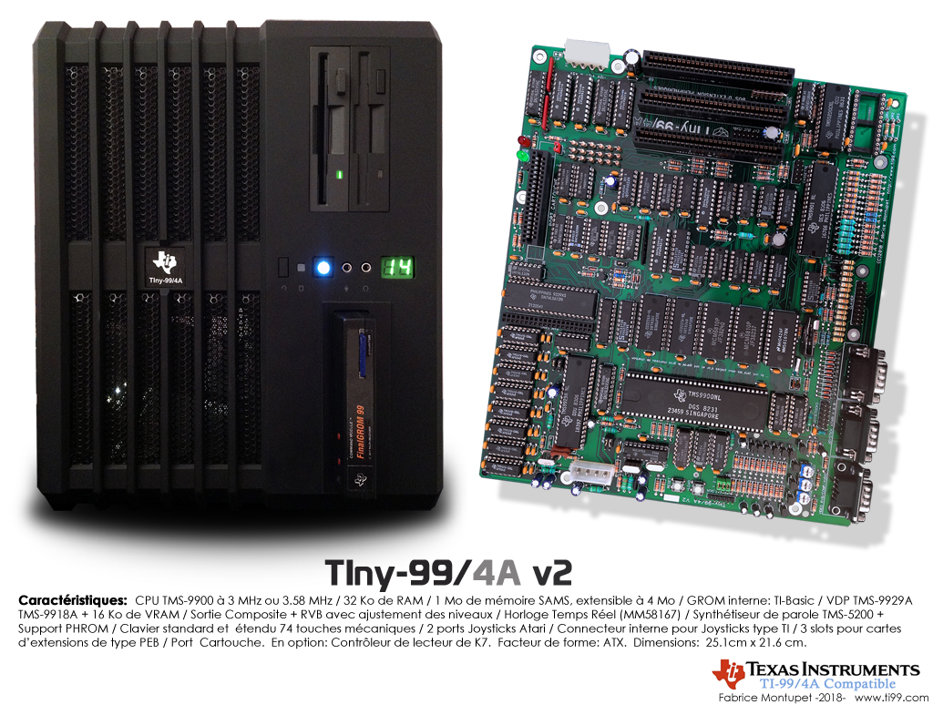 tiny-994a-v2-desktop-2-small.jpg