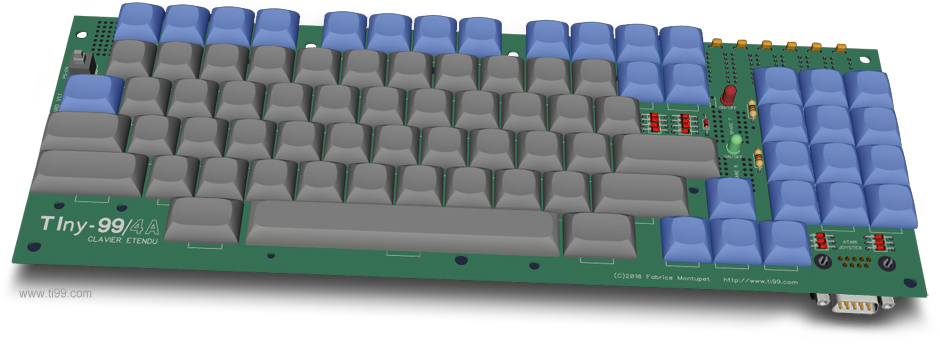 tiny994a-extended-keyboard2.jpg