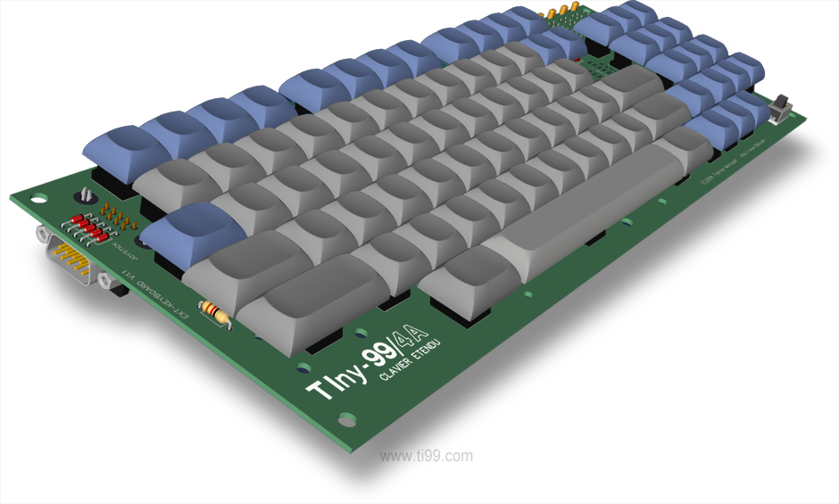 tiny994a-extended-keyboard3.jpg