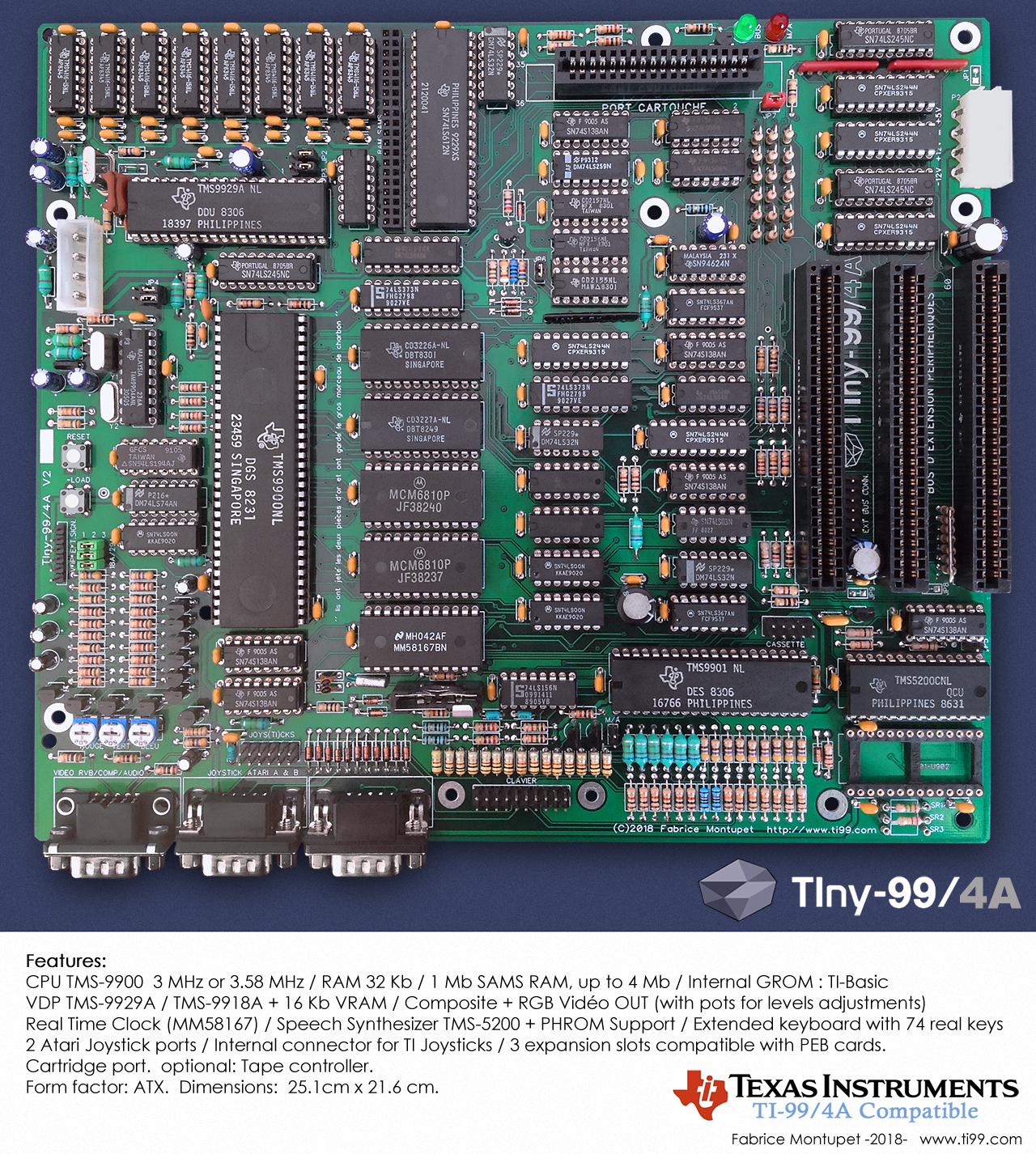 tiny994av23-top-us.jpg
